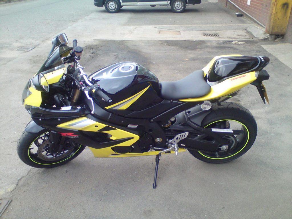 Honda 4 Wheeler Vin >> Kawasaki 1300 Wiring Diagram Kawasaki Carburetor Diagram ~ Elsavadorla